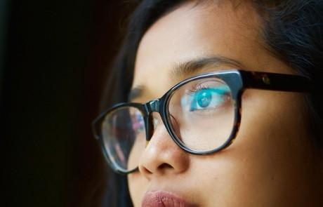 הסרת משקפיים בלייזר – האם השיטה בטוחה?