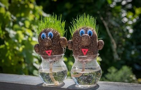 למה צריך צעצועים לחצר ואיך הם משפיעים על התפתחות הילד שלך?