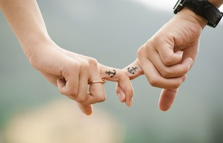 ייעוץ זוגי – האם זה יעיל קידום זוגיות