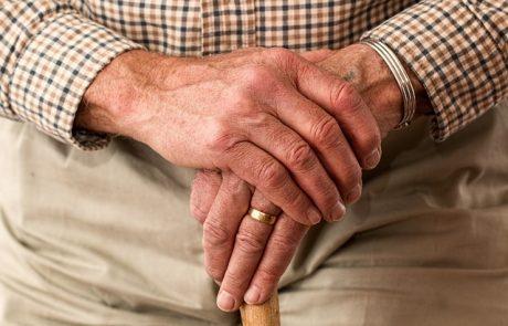 מטפל סיעודי 24 שעות לכל צרכי הקשיש