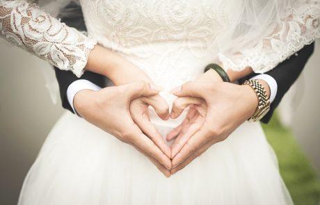 חבילת צילום לחתונה: משתמשים בציוד החדיש ביותר