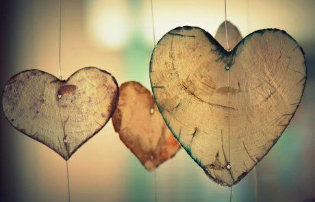 מאיר פנים – למה חשוב לתרום רהיטים לנזקקים?