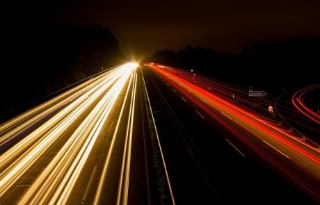 מהי הענישה על עבירות תנועה ואיך מתבצעת שיטת הנקודות