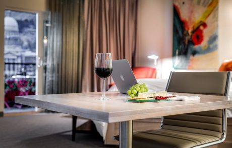 חדרים לפי שעה – לא רק לבוגדים