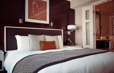 חדרים לפי שעה – לא כזה סליזי!