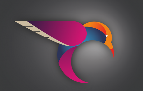 3 סיבות שכל עסק זקוק ליצירת לוגו ייחודי