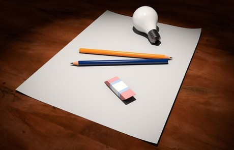 יתרונות של עיצוב מוצר מקורי ויצירתי מול המתחרים