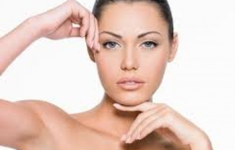 איך אפשר לקבל עור מתוח?