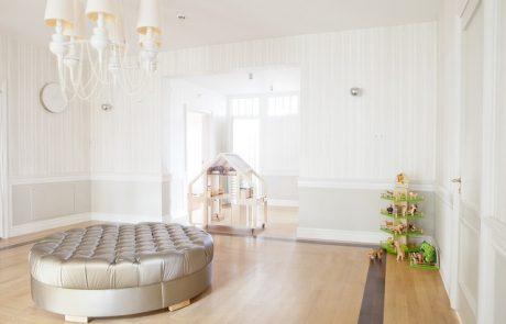 תאורה לבית – כיצד מתקינים בצורה נכונה