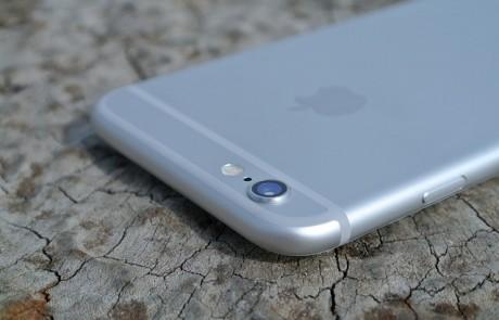 איך בוחרים מעבדה לתיקון אייפון