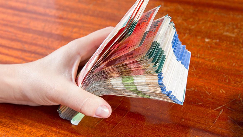 הלוואות – ומימון החלומות שלנו