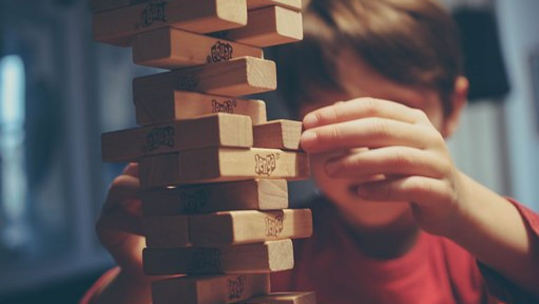 משחק מגנטים תלת מימד- למה כולם מתלהבים ממנו ומה כל כך מיוחד בו?