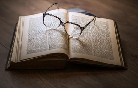 השתתפות במחקרים בתשלום – אופציה מעולה לרבים