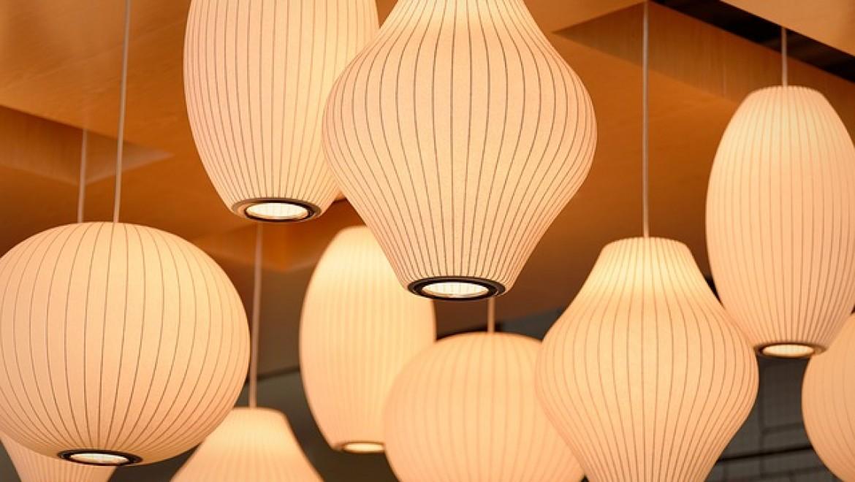 כל מה שרציתם לדעת על רכישת גופי תאורה חדשים