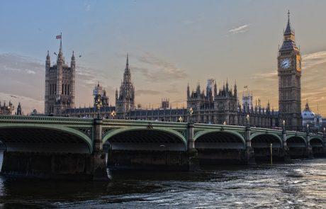 """קחו את השקעות הנדל""""ן שלכם לשלב הבא עם בריטניה נדל״ן"""