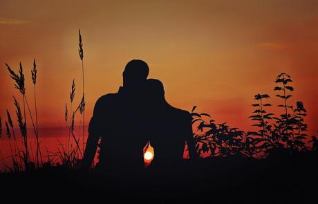 אביזרי מין במגזר החרדי – עד כמה זה נפוץ?
