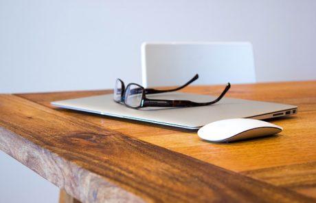 משקפי מולטיפוקל – האם זו הבחירה האופטימלית עבורנו?