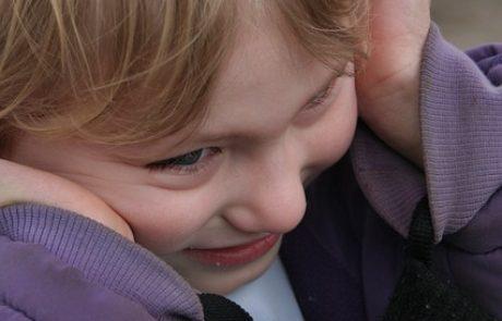 טיפול מותאם אישית באוטיזם: איך זה עובד?