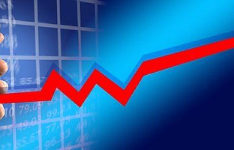 אריה גולדין: מה כוללת ההגדרה שוק ההון?