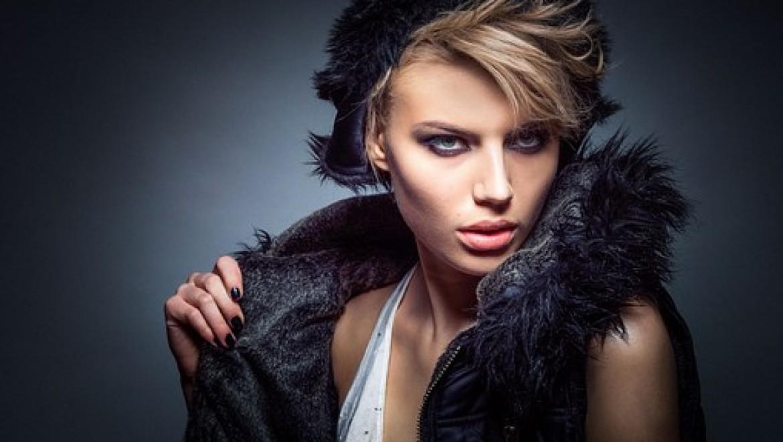איך השתנה עולם האופנה בזמן האחרון?