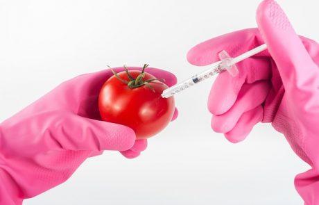 מבדקי מזון – מדוע הם כה חשובים?