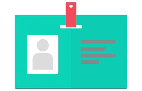פתרונות זיהוי חכמים לעובדים שכדאי להכיר