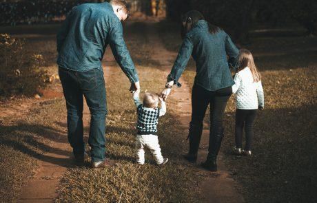 גירושין בלי ילדים – האם זה בהכרח יותר קל?