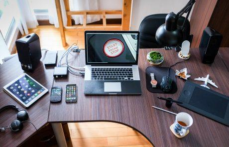 איך תוזילו לעצמכם את התקשורת בבית?