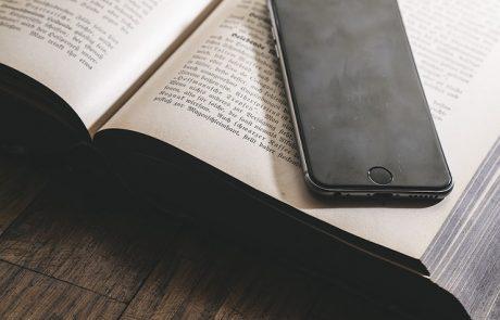 האתרים המומלצים לרכישת כיסוי לטלפון