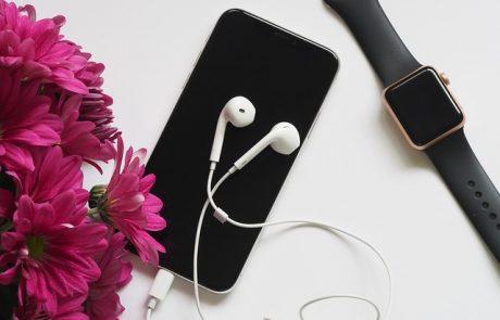 החלפת שקע טעינה אייפון x בהוד השרון והסביבה