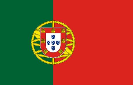 אלפי ישראלים מוציאים דרכון פורטוגלי: מהם היתרונות שלו?