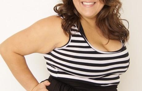 כל מה שצריך לדעת על שאיבת שומן