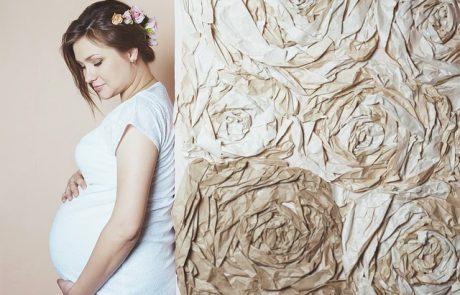 צלמת הריון לנשים דתיות
