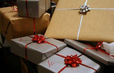 מתנות מקוריות לאירועים