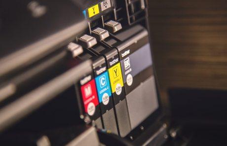מה יותר זול לקנות דיו או מדפסת חדשה?
