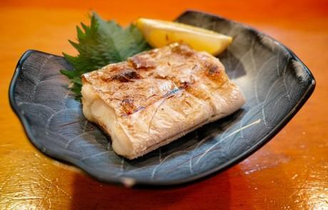 5 מסעדות הדגים ומאכלי הים המומלצות בירושלים