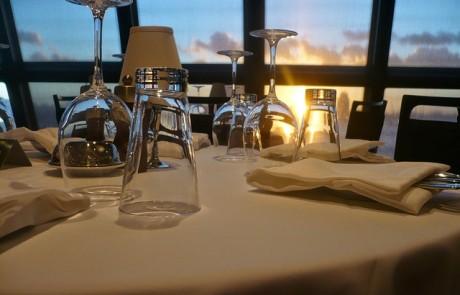 מסעדות בהרצליה – איפה כדאי לאכול?