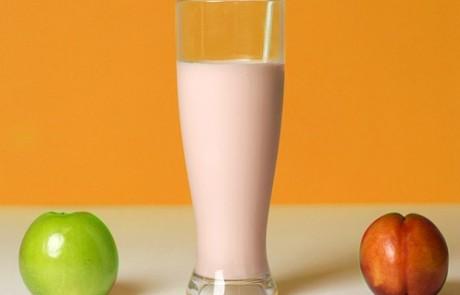 10 מתכונים קלים ומהירים לשייק חלבונים בריא וטעים