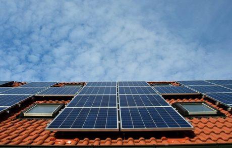 10 טיפים לחיסכון משמעותי בצריכת החשמל בבית
