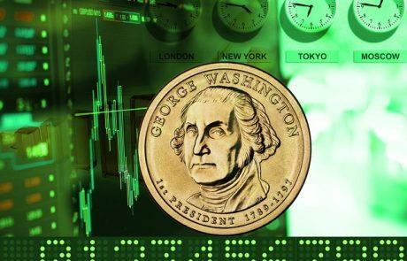 ביג שוט: פרמטרים לבחירת מניות למסחר