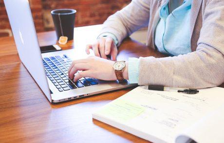 תקנון לאתר אינטרנט – מה זה ולמה זה חשוב