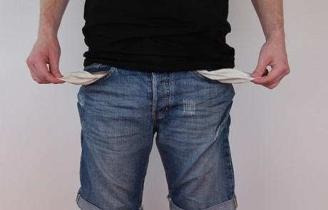 זקוק להלוואה? כך תקבל אחת בשלושה שלבים פשוטים