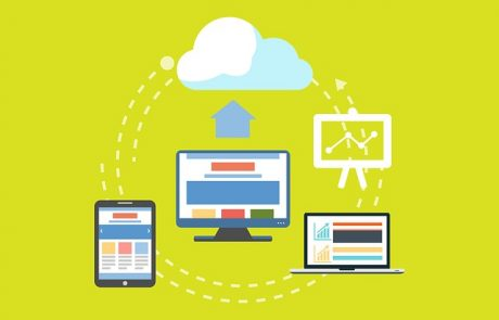 מעבירים את הארגון שלך לשירותי ענן באמצעות cloud migration