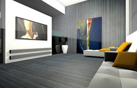 ספות בעיצוב מודרני לבית