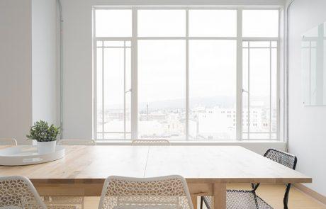 חלונות בלגיים מעוצבים – הבחירה הטובה ביותר עבורכם