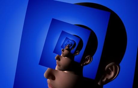 ריפוי מחלות בעזרת התת מודע – האם זה אפשרי?