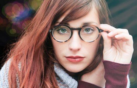 מיני ליפט: הדוק החדש של מתיחות הפנים