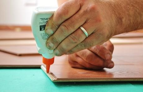 3 סיבות להשתמש בדבק אפוקסי